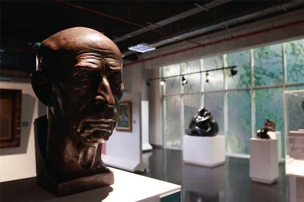 Museo del Jade abre talleres gratuitos