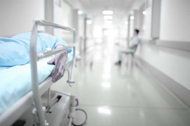 Hospital de Alajuela tendrá remodelaciones