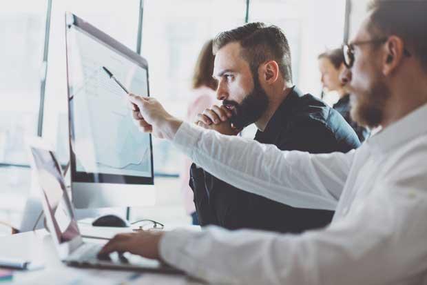 UCenfotec ofrecerá 30 becas a estudiantes de informática