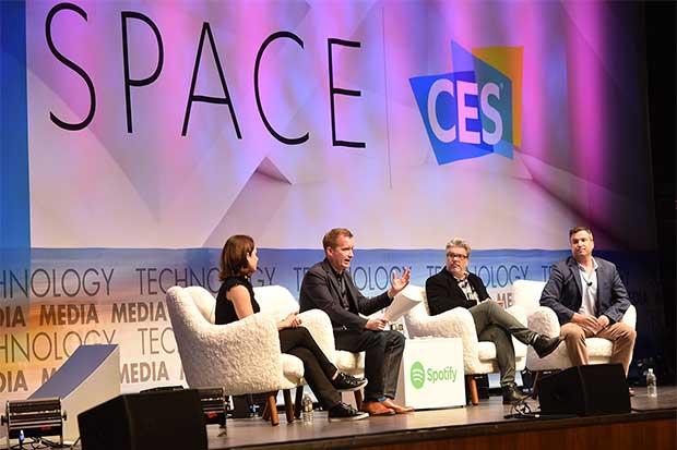 CES muestra tecnologías que llegarán pronto al país