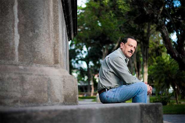 """""""Gobierno del PAC podría estar entregando elecciones a partidos tradicionales"""""""