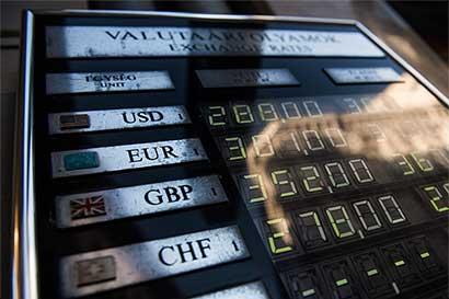 Especialistas pronostican un buen 2017 para la inversión