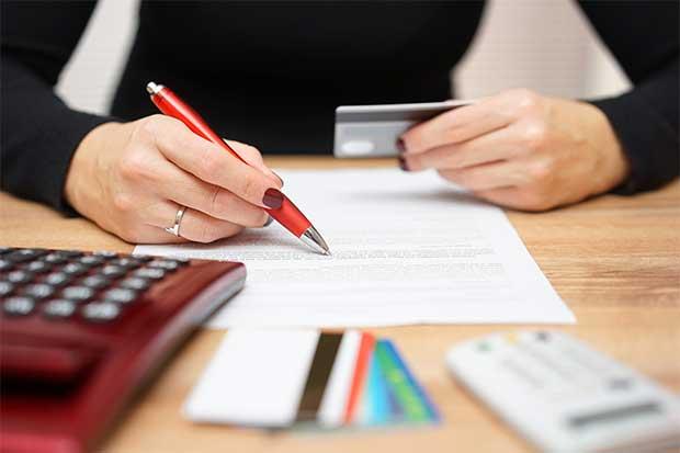 Costa Rica avanza en acceso a servicios bancarios