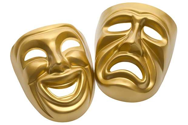 Concurso de dramaturgia abre su convocatoria