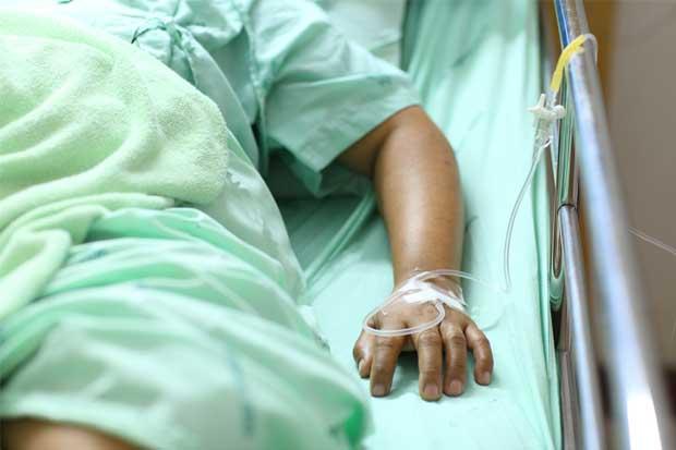 Hospital de Alajuela mejorará su servicio de emergencias