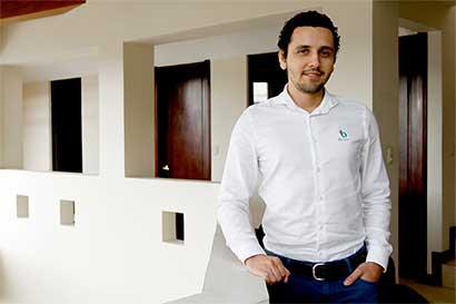 Bilanx introduce categoría de electrodomésticos y línea blanca