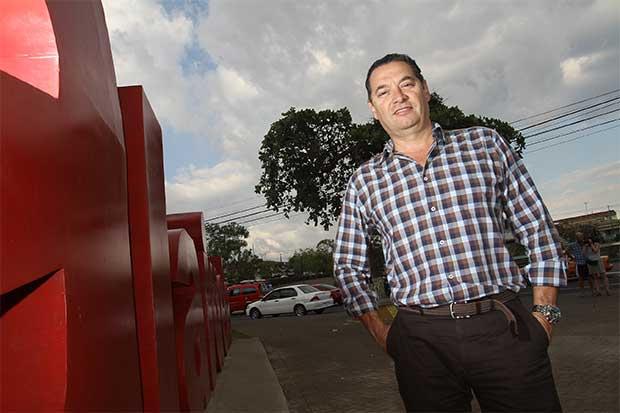 Municipios inician exoneración de impuesto de bienes inmuebles