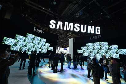 Samsung invertirá en startups que creen realidad virtual