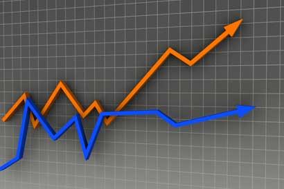 Banco Mundial prevé menor crecimiento que el indicado por el Banco Central