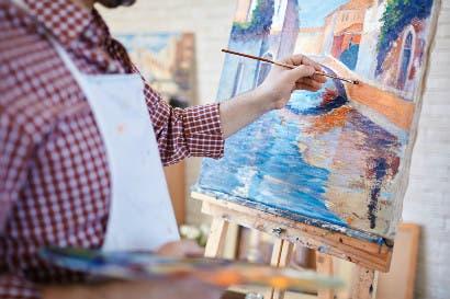 Aproveche los talleres artísticos en estas vacaciones