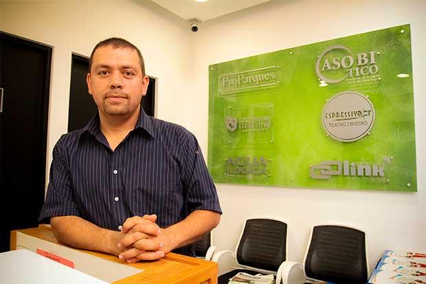 Sector empresarial se beneficia de bachillerato internacional
