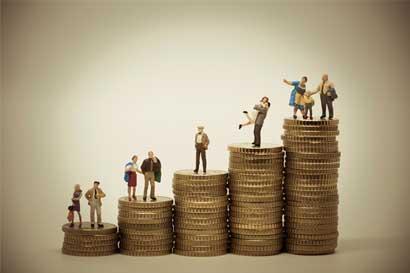 Ministerio de Trabajo aplica desde hoy modificaciones a pensiones de lujo