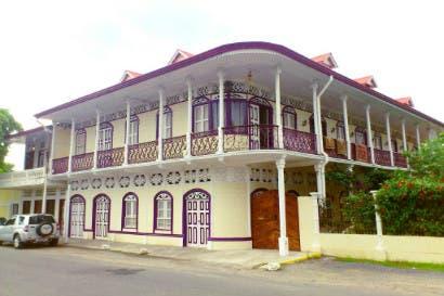 Certamen en pro del patrimonio nacional abrió convocatoria