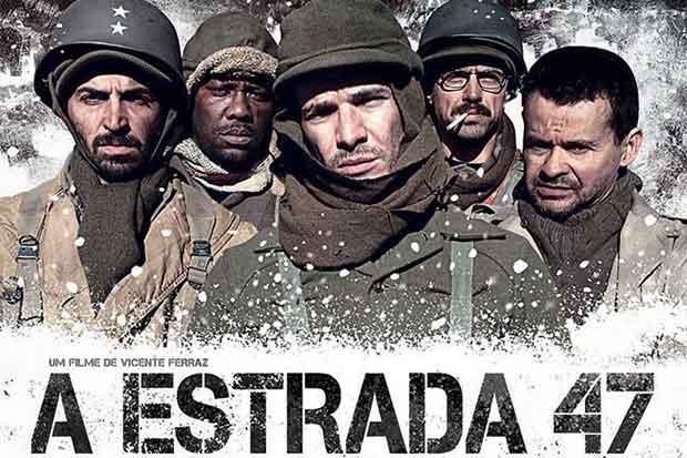 AGENDA JUEVES 12 DE ENERO
