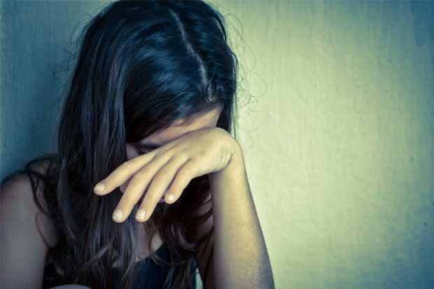 Talleres en clínica de Coronado buscan prevenir violencia familiar