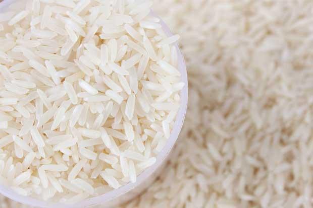 Diputados solicitan frenar importación de arroz pilado