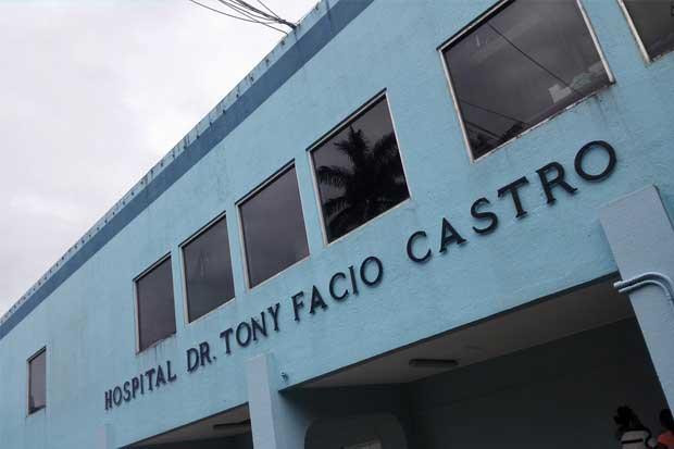 Hospitales de Limón y de San Carlos crean alianza para atender cirugías