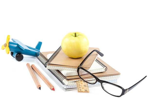 Popular ofrece a la familia diversas facilidades para la entrada a clases