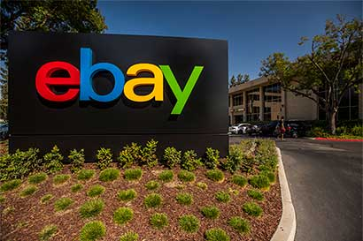 EBay ofrecerá servicio de autenticación de productos de lujo