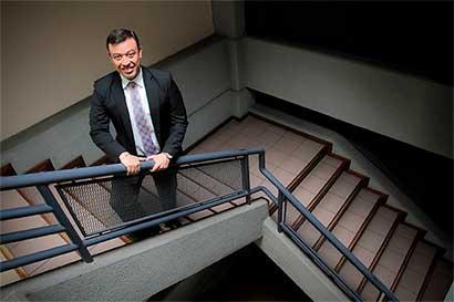 Empresarios preocupados por alza en aporte al IVM
