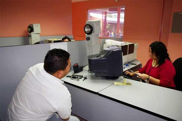 Más de 50 mil licencias requieren renovación