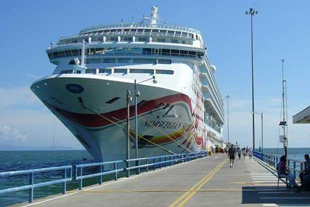 Convenio permitirá a profesionales marítimos acceder a más puestos de trabajo