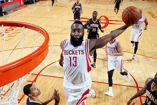 NBA pierde interés millennial