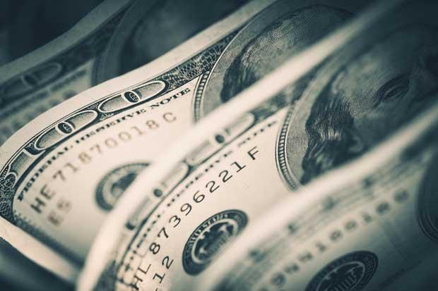 """""""El Banco Central está en la mejor disposición para valorar las observaciones"""""""