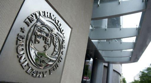 Economía mundial crecerá un 3,4% este año