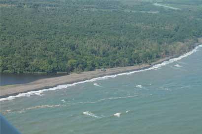 Costa Rica presentó nuevo reclamo contra Nicaragua en Corte Internacional de Justicia por campamento militar