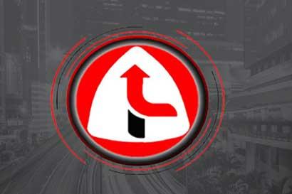 Taxistas lanzan app que permite ver tarifa antes de abordar y reservar viajes