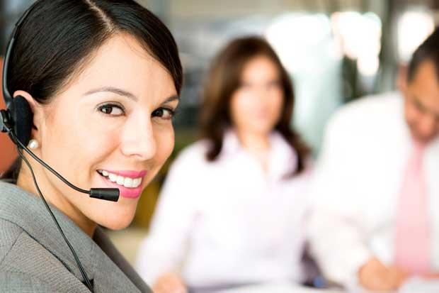Call center de consulados de Costa Rica en Nicaragua recibieron 3 mil llamadas