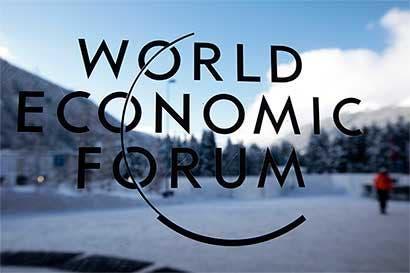 Davos ignora escepticismo de Trump y apuesta al cambio climático