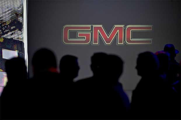 GM se suma a Hyundai y Kia y anuncia plan de inversión en EE.UU.