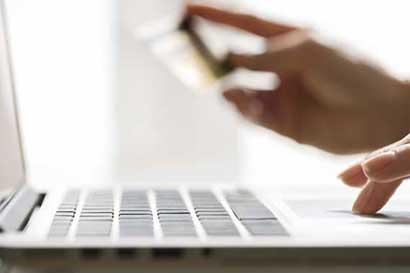 Cuentas bancarias estarán interconectadas a nivel internacional