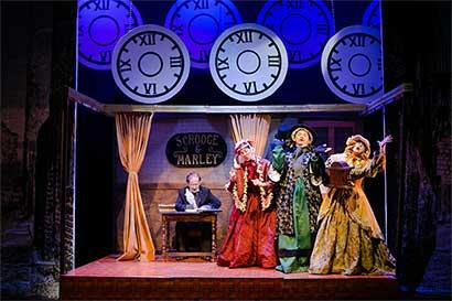 Música, teatro y cine enriquecen la cartelera del Espressivo
