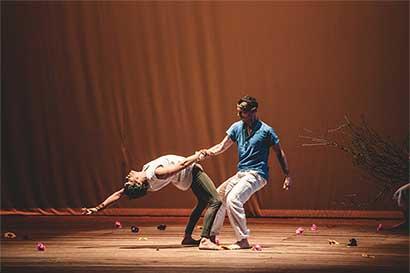 Taller Nacional de Danza abre matrícula para sus cursos