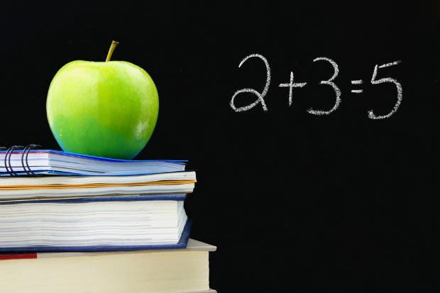 IMAS dará útiles escolares a más de 47 mil estudiantes de zonas afectadas por huracán Otto