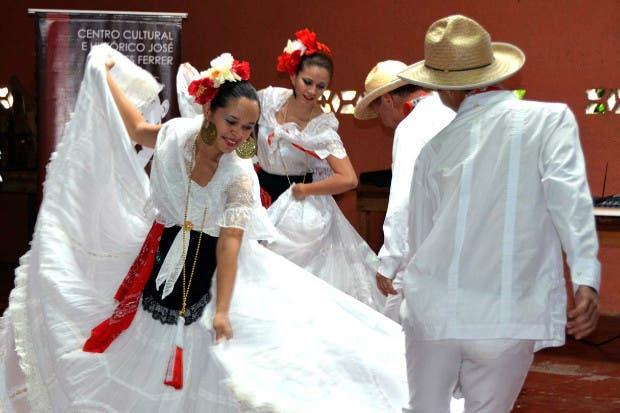 Centro Cultural José Figueres Ferrer celebrará sus 20 años durante todo 2017