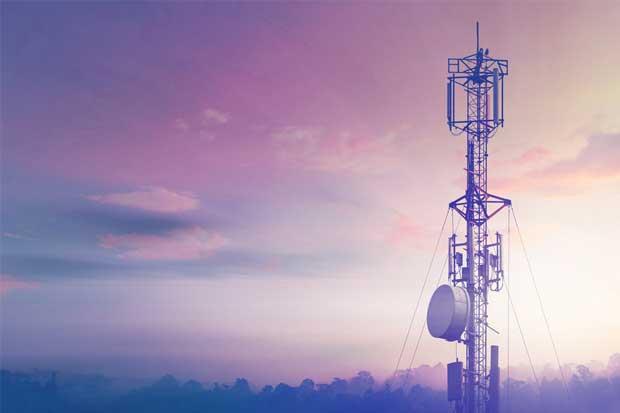 Centroamérica incrementaría su espectro radioeléctrico en 590 megahertz