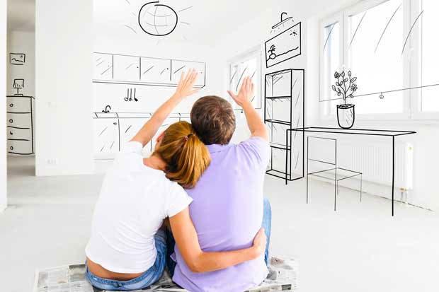 Grupo Mutual financia viviendas para clase media
