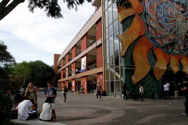 UCR ofrecerá campamentos, talleres y conferencias en vacaciones
