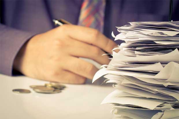 Caja recupera casi el 100% de las cuotas obrero-patronales