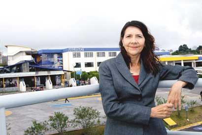 Fidélitas crea Centro de Desarrollo Empresarial
