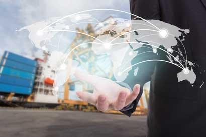 ¿Tiene un negocio de exportación o importación? Esta información le puede interesar