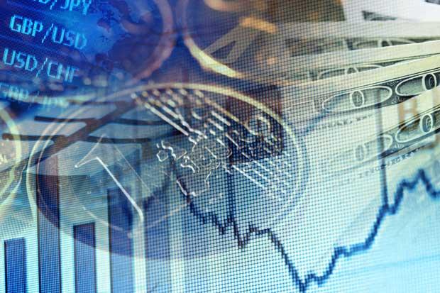 Programa macroeconómico es consistente con esfuerzos para reactivar economía