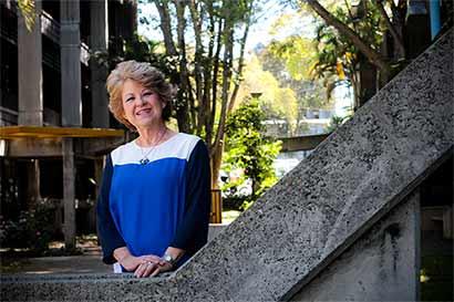 Legado de Carmen Naranjo da vida a Fundación