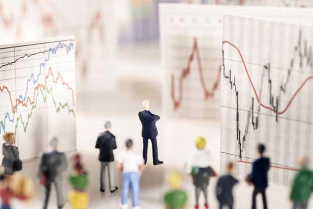 Hacienda culpa a intereses de la deuda del desequilibrio fiscal