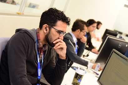 GFT ofrecerá 62 puestos en ingeniería en sistemas