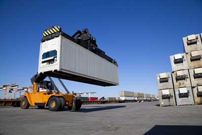Exportadores podrán prepararse en curso de Procomer